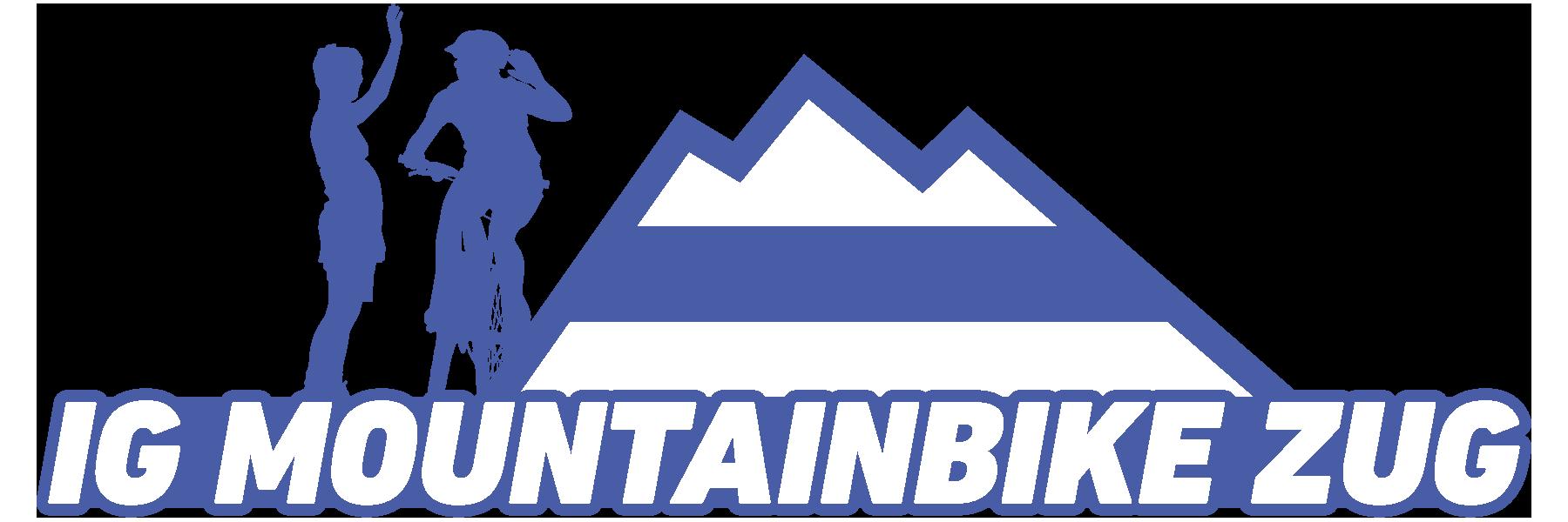 IG MTB Logo