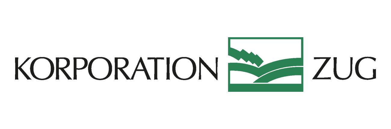 Logo_Korporation_cmyk