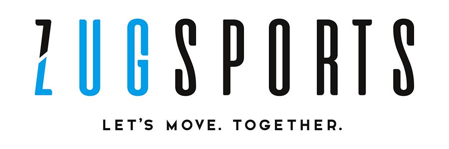 Logo_Zugsports