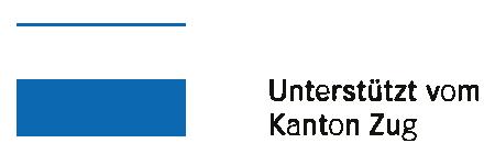 Stützlogo Verwaltung Zug-4f