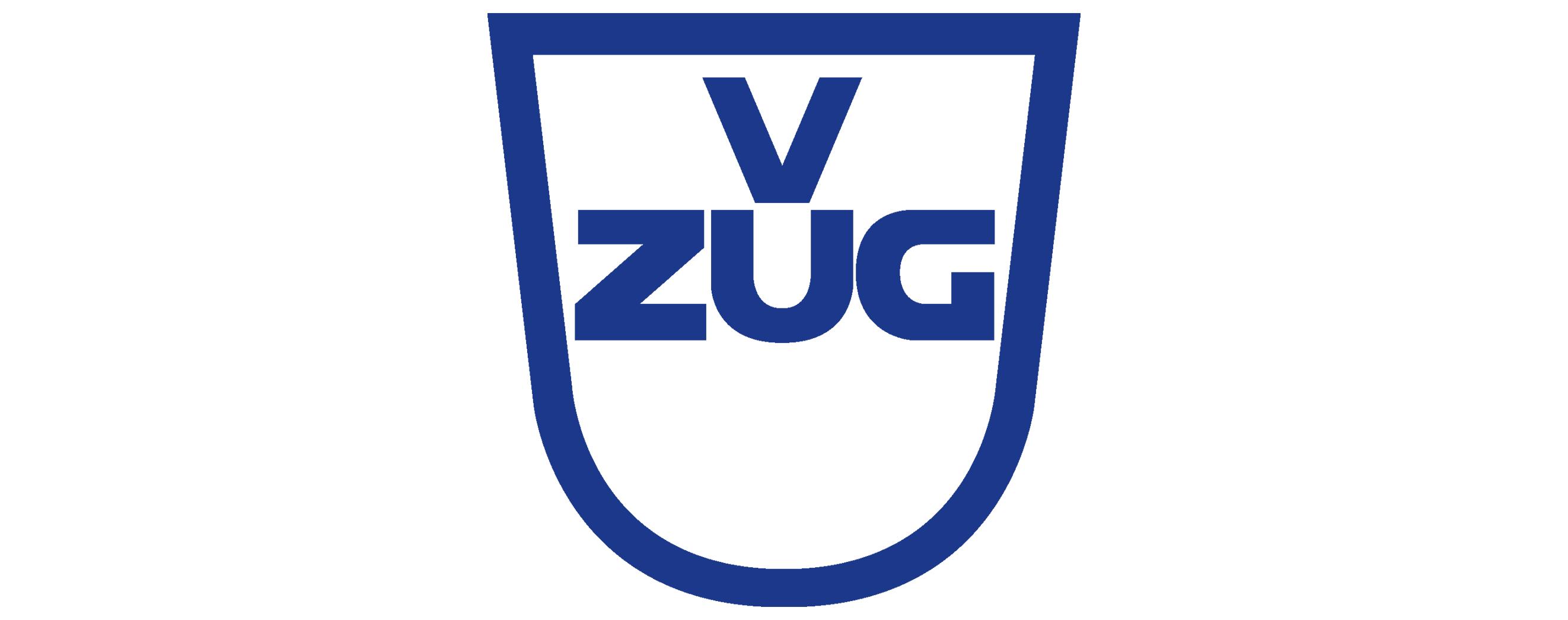 VZU0028_VZUG_Logo_Vollfarbe_cmyk_f01