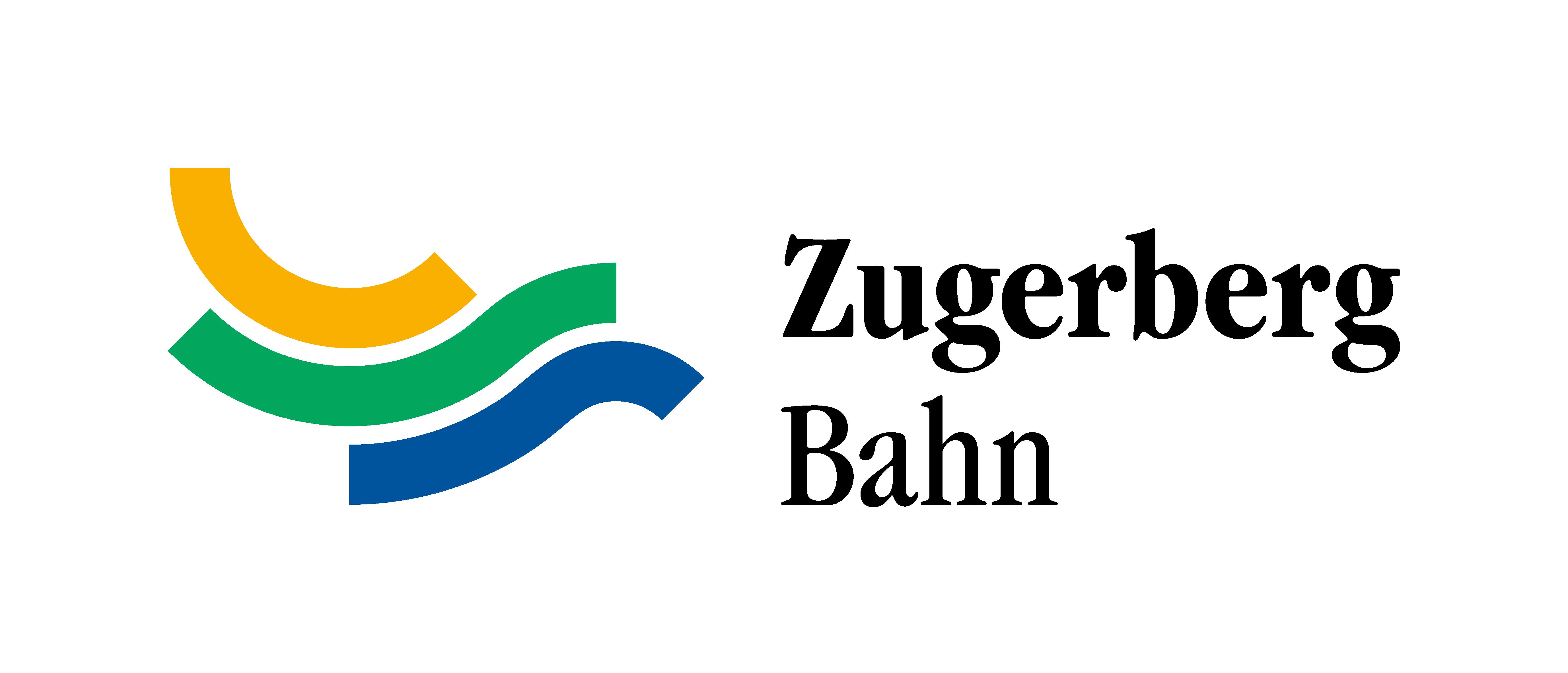 ZBB_Logo_rgb_100mm_Zugerberg_Bahn
