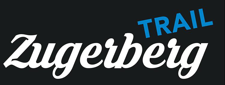 ZugerbergTrail
