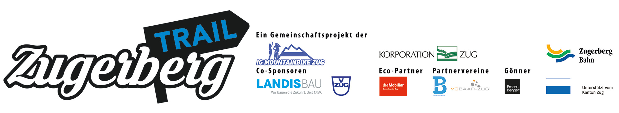 ZugerbergTrail-Logo-Sponsoren-h1_web