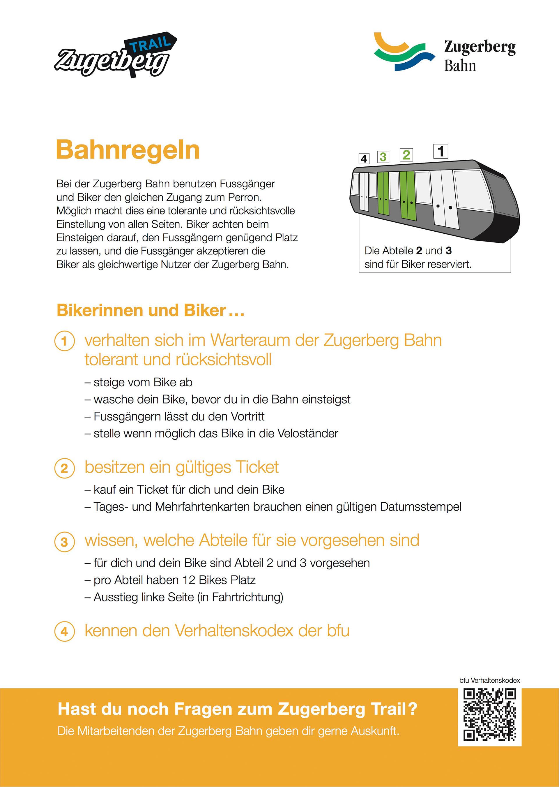 ZBB_Zugerberg_Trail_Benutzerordnung_A2_high_web