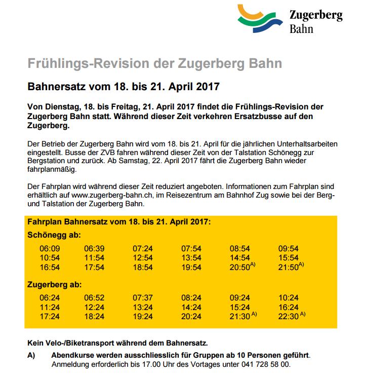 2017_04_18_ZBB_revision