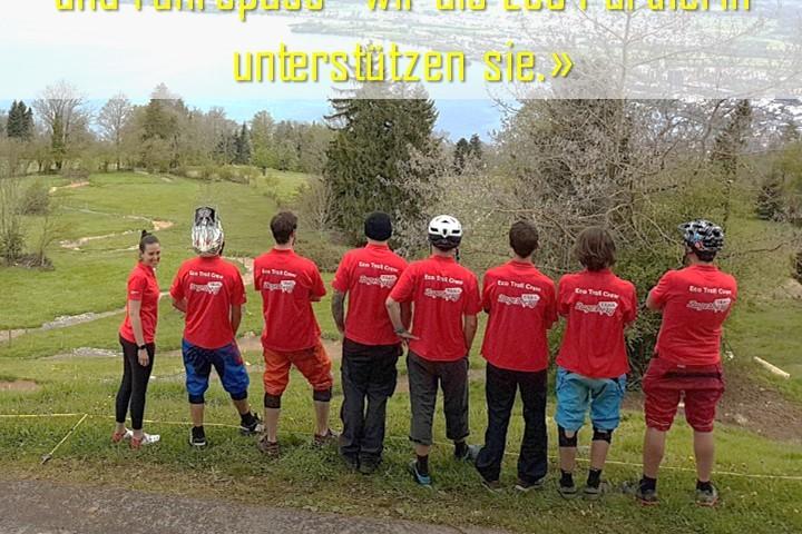 Mobiliar_Gesichter des Trails V2