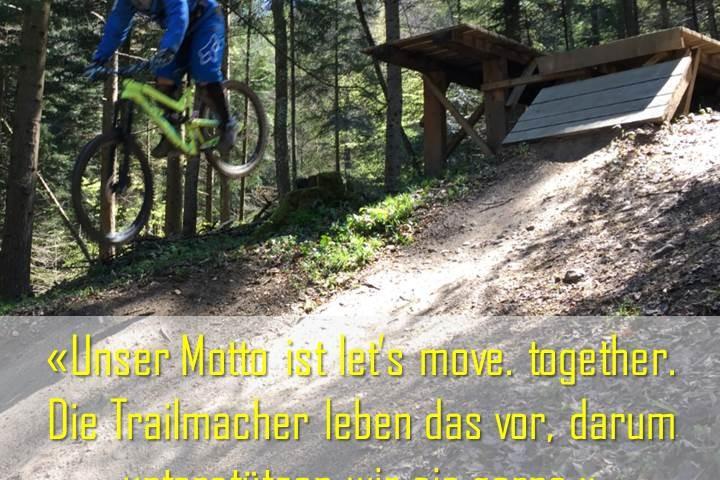 Zug Sports V2_Gesichter des Trails
