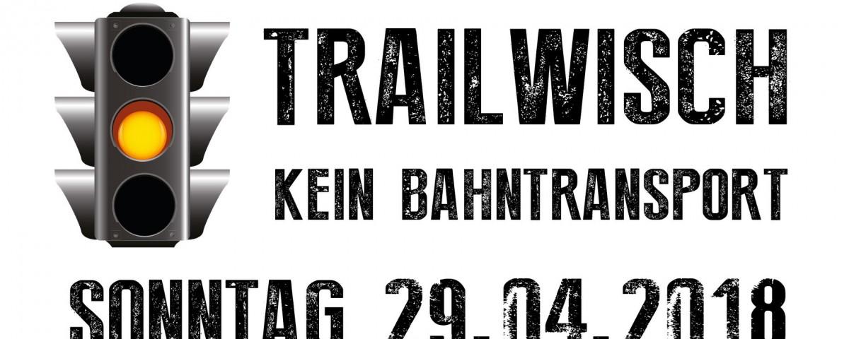 trailwisch1_2018